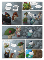 TW - Mission 5 - Page 7 by ArtOfTheGame