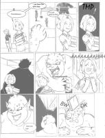 Welcome to Shenron - pg 5 by Sipioc