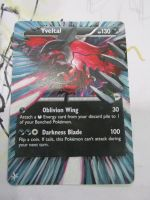 Yveltal: Border Extension by Hurley-Burley-Alters