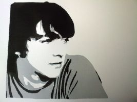 Drake Bell 2 by LixyLix