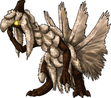 [Image: specther_by_fishbatdragonthing-d5lz1r6.png]