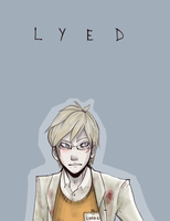 RV Lyed by Ebulliently-Askew