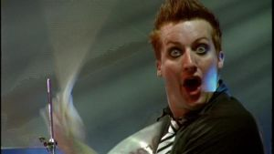 Tre cool nuff said by Twilight-05