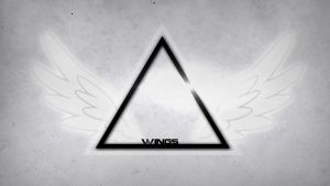 Wings by Amoagtasaloquendo