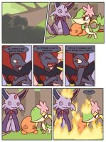 PMDe - Mission 7 - Jenova - Page 12 by Solar-Slash
