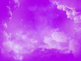 FREE STOCK - Background 1 by dianar87