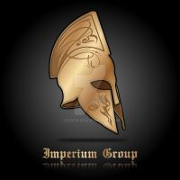 IMPERIUM GROUP INC LOGO2 by BCN76