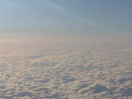 abovetheclouds2 by 8thwonder-Stock