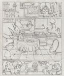 Generations, 1999 version, page 2 by simpspin