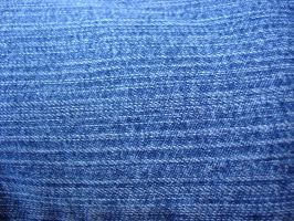 Denim by racehorse87-stock