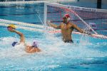 SEA Games - Waterpolo 1 by Timothy-Sim