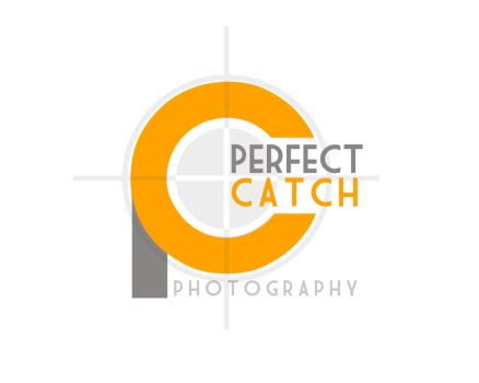 -perfect catch- by hesty0704