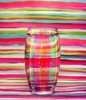 Colorful Drink by SheilaBrinson