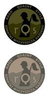 rQs patches OD and UCP by DeFFik