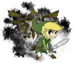 Link by Rovaa