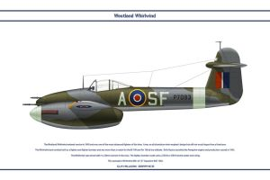 Whirlwind 137 Sqn 4 by WS-Clave