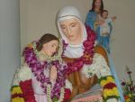 St Anne and Mary by limegreenguitar