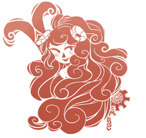 Aries by Coffee-and-Paperbags