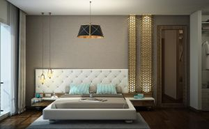 interiror.bed room02 by pitposum