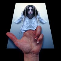 Finger Puppet by the-surreal-arts