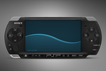 PSP by mx-steel
