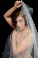 The Marquise 3 by DClarke-Photography