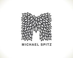 M : MICHAEL SPITZ - BW 1 by michaelspitz