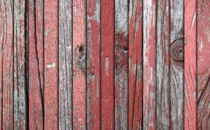 Red Weathered Wood TexturePack by sdwhaven