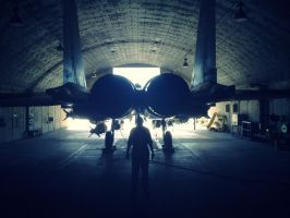 F15 by DontHaveAnAccount