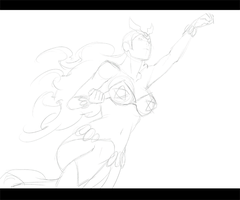 Darna Process by kevinTUT