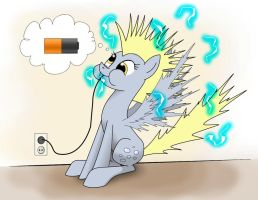 Electroderp by Underpable