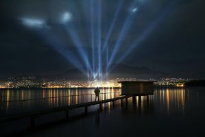 Dark Mofo by alexwise