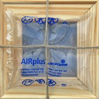 Without canvas Art-air AIRplus by StephanusEmbricanus