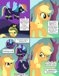 Nothing at All! by gameboysage