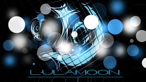 Lulamoon cover by ZeroSkyler