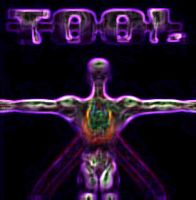 New Avatar by tool-band