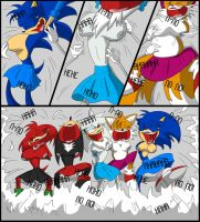 Sonic TGroes Page 4 by TFSubmissions