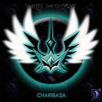Patapon 3: Charibasa by d1g1taldev1at10ns