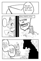 Mission 7 - Page 2 by Sozor