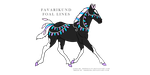 508 Foal Design by Hippie30199