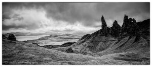 The Old Man of Storr 128-09-13 by lomoboy