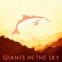 Giants in the Sky by MadSketcher