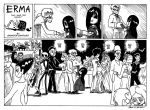 Erma- May I Have This Dance? by BJSinc