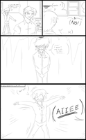 Prom Night TG by TFSubmissions