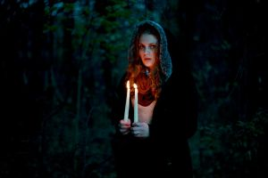 do not regret by neeeer
