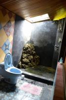 World's coolest bathroom by Antara-prabhat