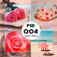 PSD 004 by MyHeartBeatsForDemiL