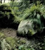 Fear Candidate 03 - The Algernon Forest by Stac-cato