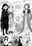Chocolate with Pepper- Chapter 11-13 by chikorita85