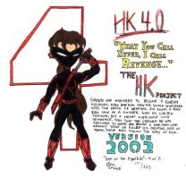 Rise of the Hyperkids 4 by Hyperkid37